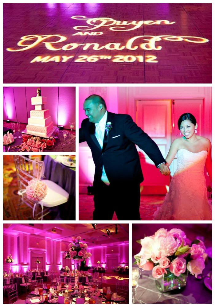 http://www.lizmaryannblog.com/quyen-ronald-founders-inn-spa-wedding-in-virginia-beach/