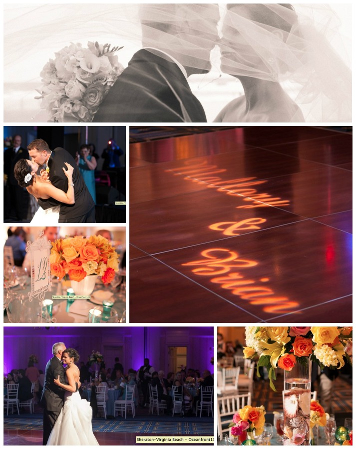 Check out Andi & Zoe Photographers to see more amazing photos from this wedding & so much more! http://andiandzoe.com