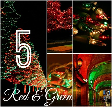 5Red_Green