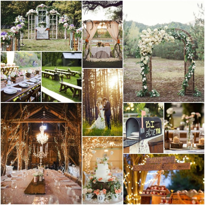 Rustic_Wedding