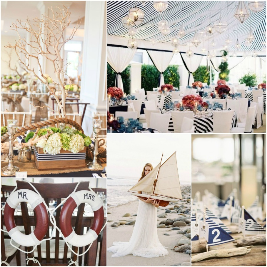 Nautical_Wedding