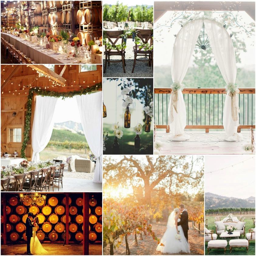 Vineyard_Wedding