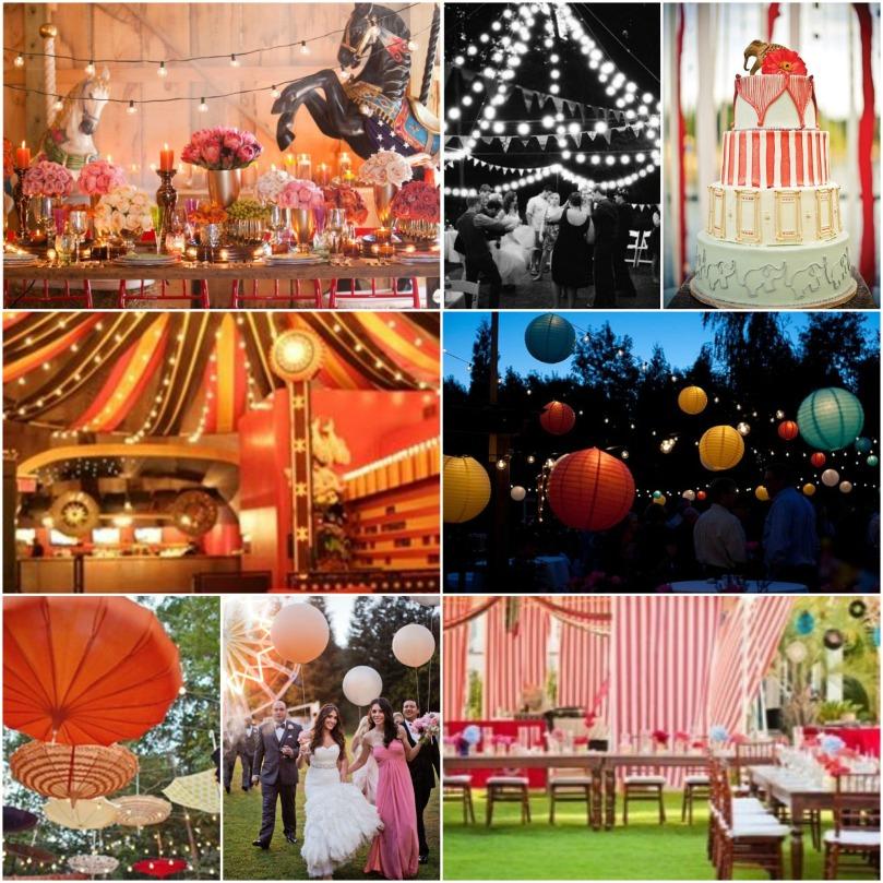 carnival_wedding