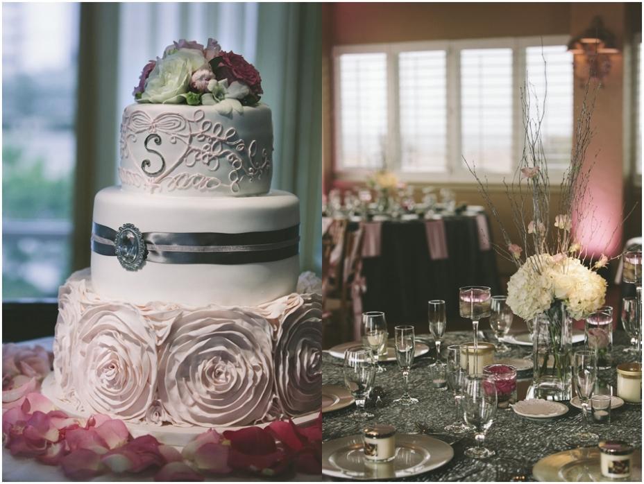 virginia_beach_lesner_inn_wedding_000007(pp_w928_h698)
