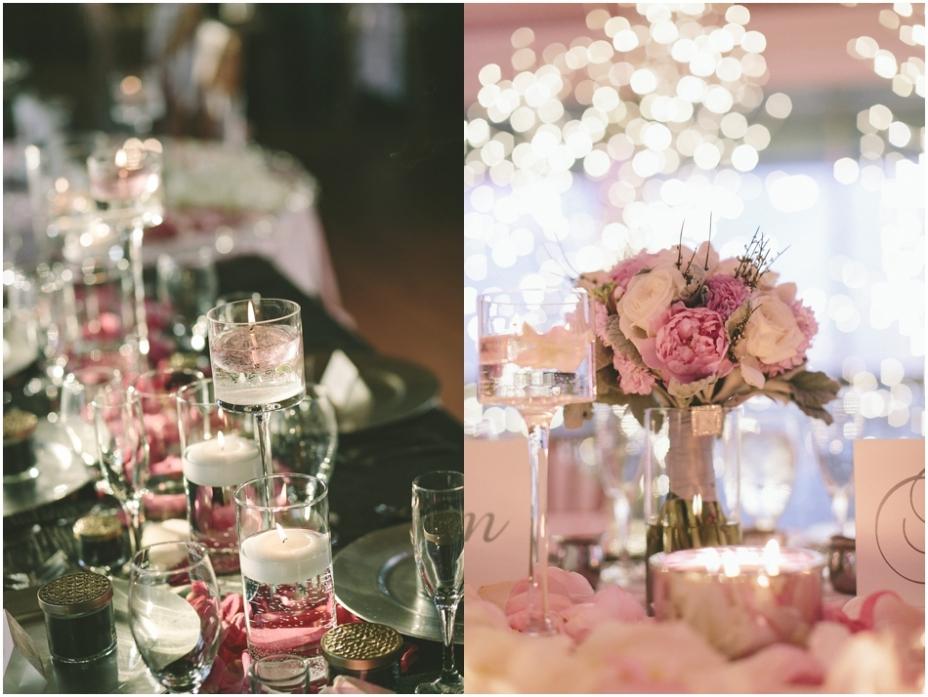 virginia_beach_lesner_inn_wedding_000104(pp_w928_h697)