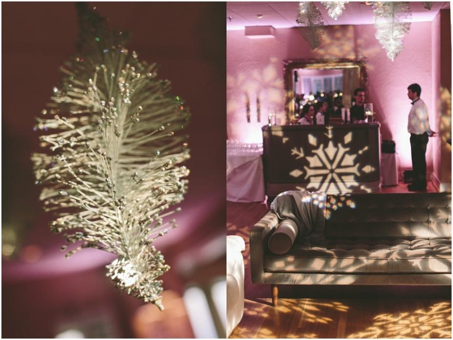 virginia_beach_lesner_inn_wedding_000105(pp_w928_h697)