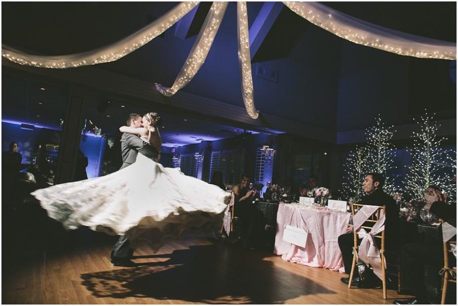 virginia_beach_lesner_inn_wedding_000108(pp_w928_h620)