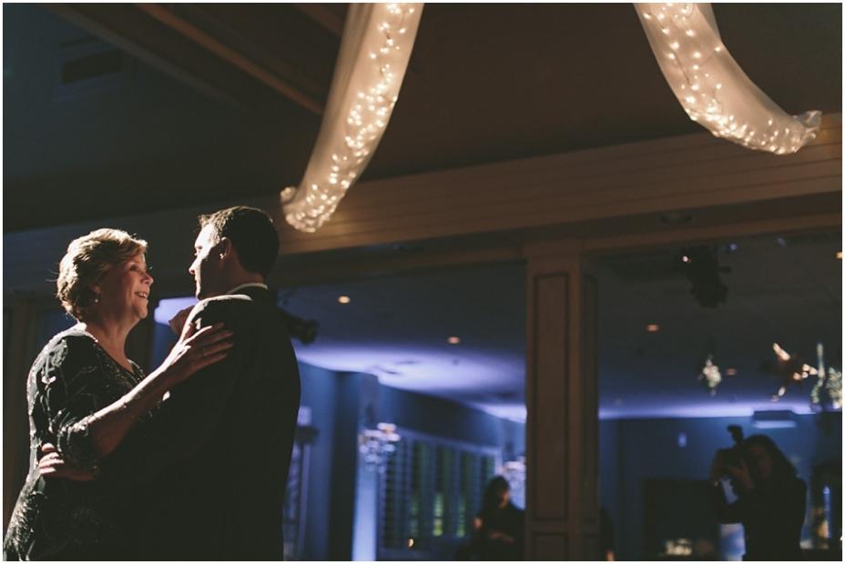 virginia_beach_lesner_inn_wedding_000123(pp_w928_h620)