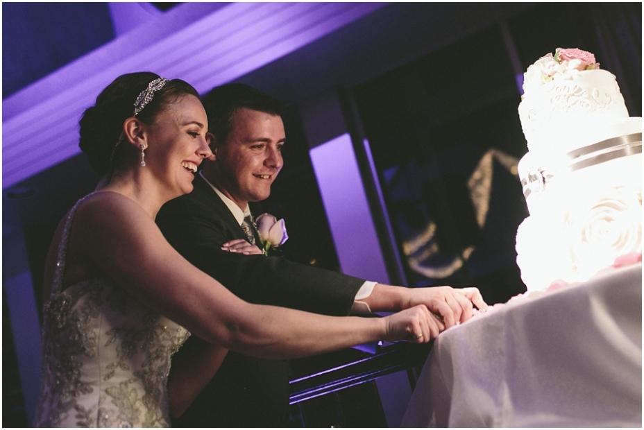 virginia_beach_lesner_inn_wedding_000130(pp_w928_h620)
