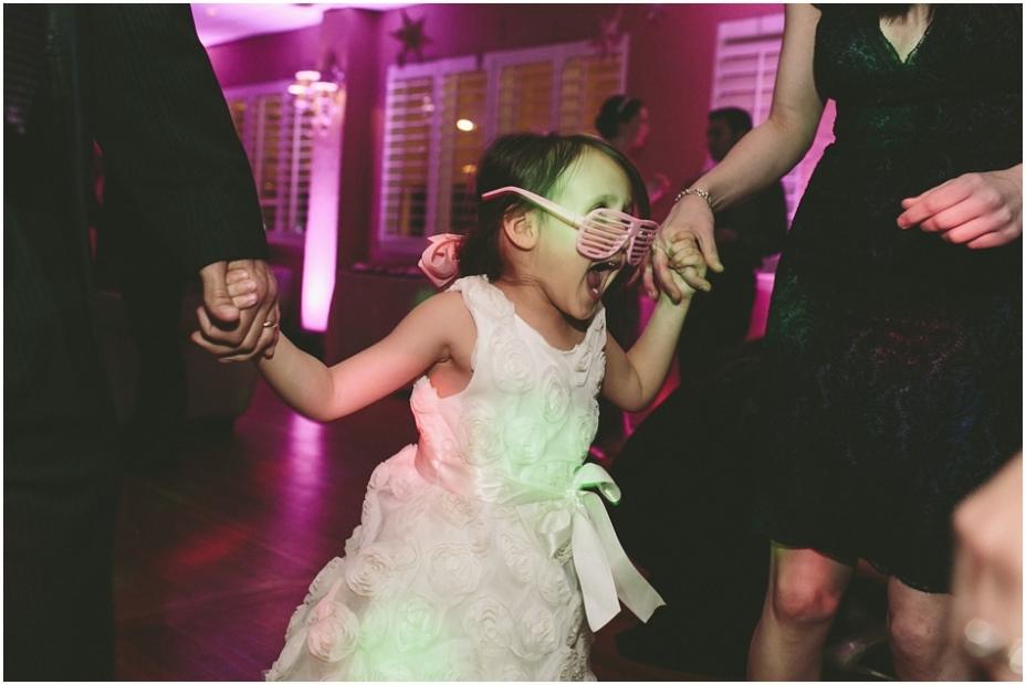 virginia_beach_lesner_inn_wedding_000133(pp_w928_h620)