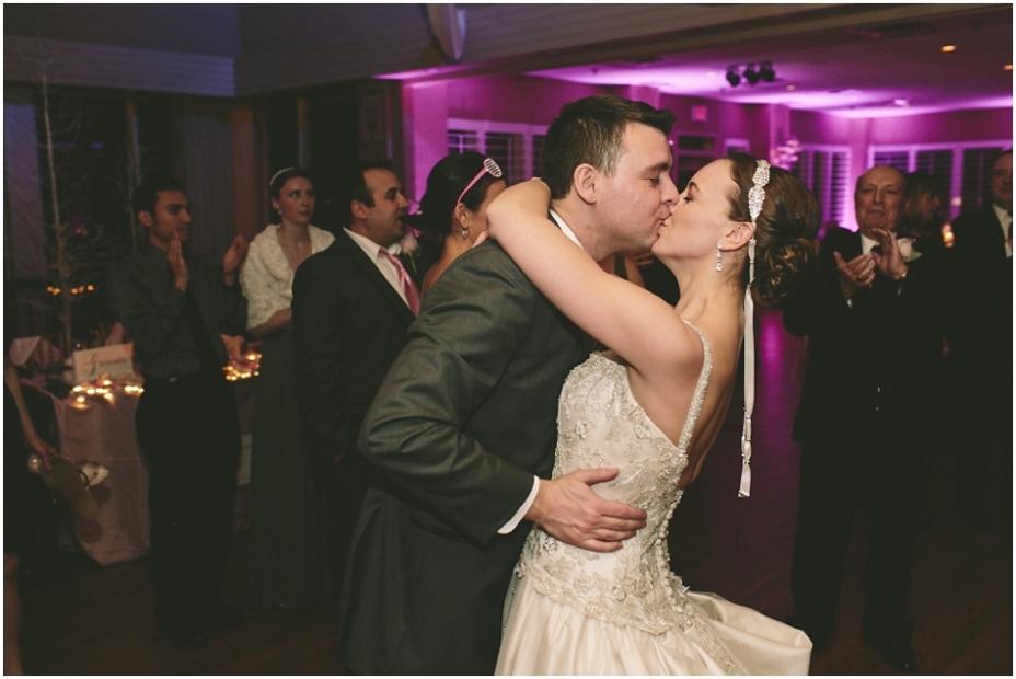virginia_beach_lesner_inn_wedding_000138(pp_w928_h620)