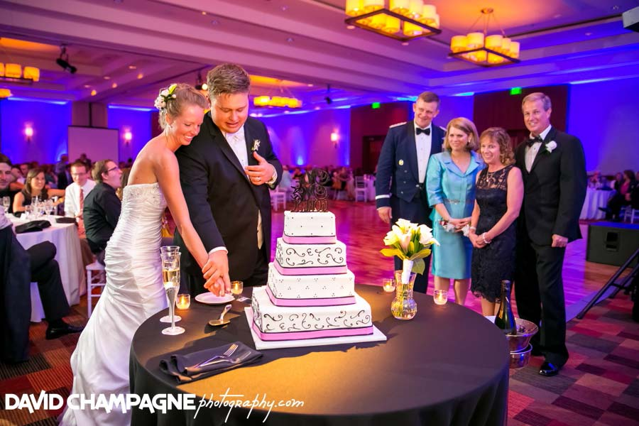 20140517-david-champagne-photography-virginia-beach-wedding-photographers-saint-gregory-the-great-catholic-church-weddings-westin-virginia-beach-town-center-weddings-_0079