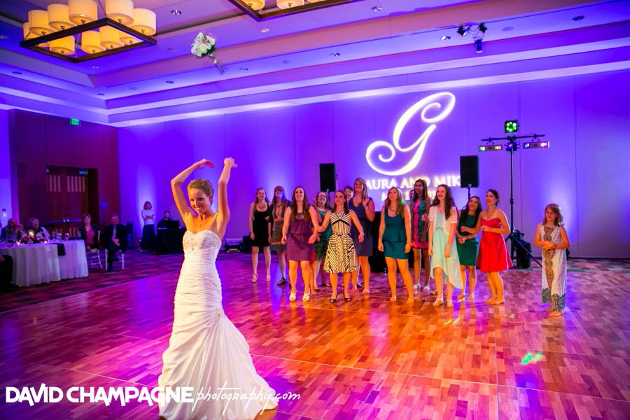 20140517-david-champagne-photography-virginia-beach-wedding-photographers-saint-gregory-the-great-catholic-church-weddings-westin-virginia-beach-town-center-weddings-_0081