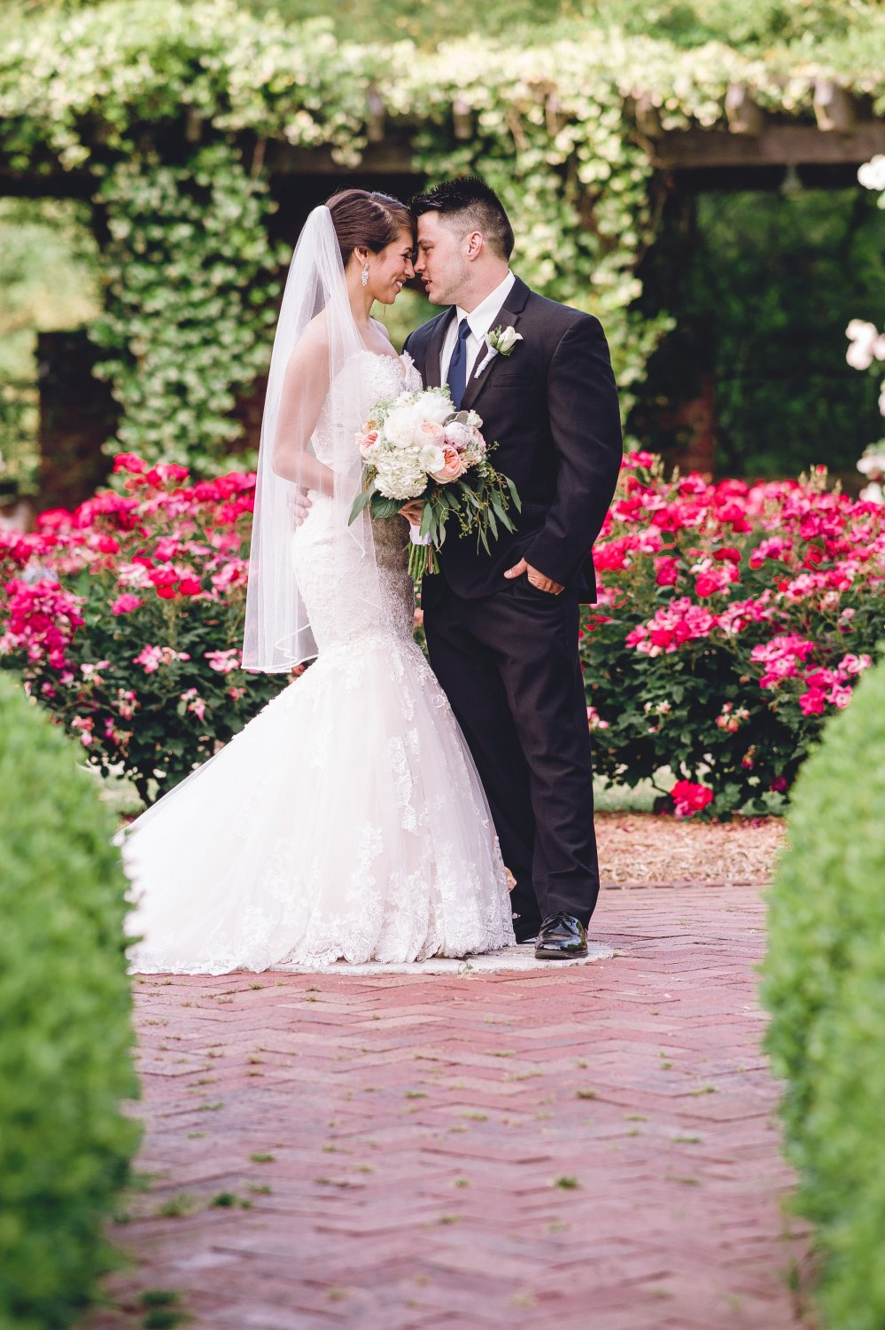 View More: http://sharonelizabethphotography.pass.us/shanleyandraymondwedding