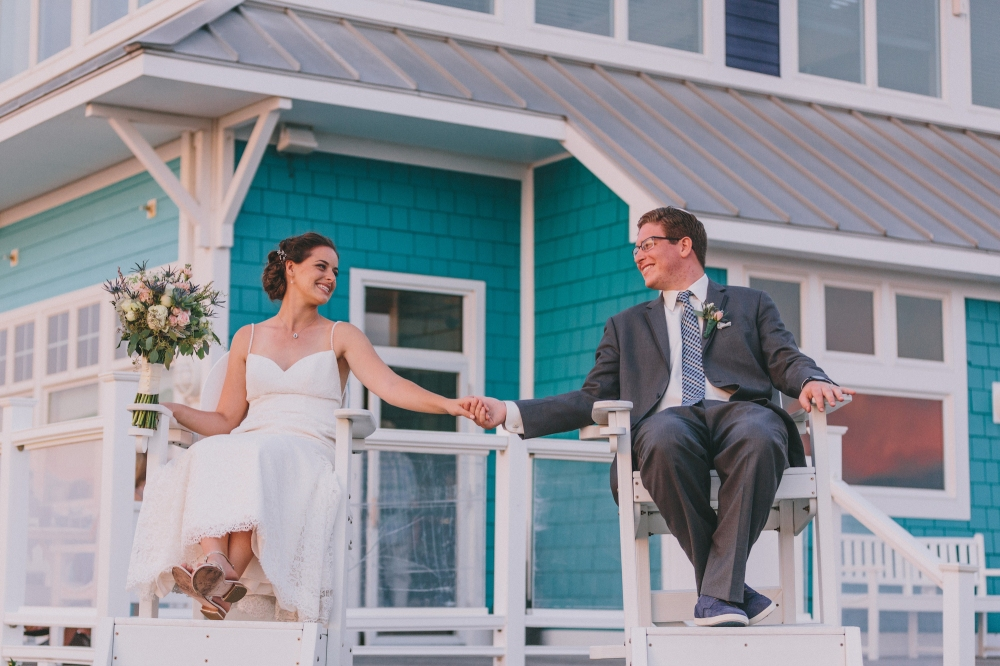 virginia-oyster-farm-jewish-wedding-the-girl-tyler-33
